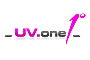 UV.one
